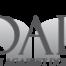 ndada logo
