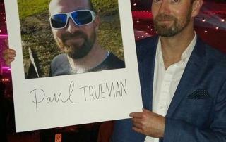 paul-trueman