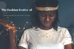 Fashion festive-al