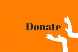 donate to NDADA