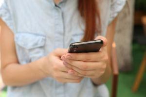 live text talk
